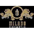 Milano Гель лаки