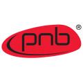 PNB Уход за ногами ProPedicure