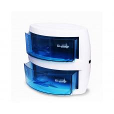 Germix Ультрафиолетовый двухкамерный стерилизатор