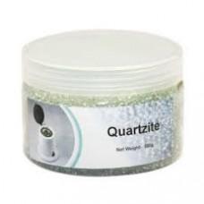 Гласперленовые шарики для кварцевого стерилизатора 500 гр