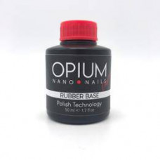 Opium Rubber Base 50 мл