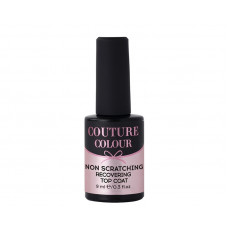 Couture Colour Non Scratching Recovering Top Coat