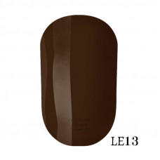 COUTURE COLOUR  ГЕЛЬ-ЛАК LE 13