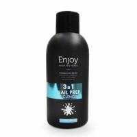 ENJOY универсальная жидкость 3в1 150 мл