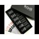 Камуфлирующие основы Kodi Professional