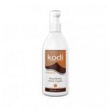 Kodi Питательный крем для рук (Манго) 300 мл