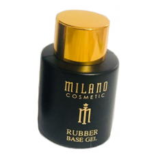 Milano Rubber Base Gel 20ml
