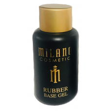 Milano Rubber Base Gel 50ml