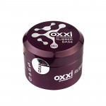 Oxxi Professional Grand Rubber Base Coat 30мл