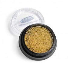 PNB Бульонки Gold 0,6 мм