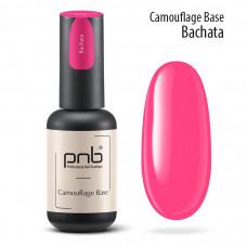 PNB Bachata Camouflage Base