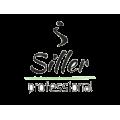 Siller Professional гель лаки