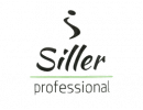Siller Professional