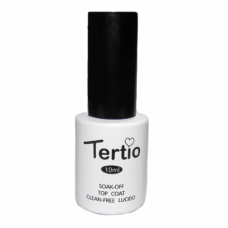 Tertio Top coat 10 мл