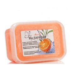 Elite Lab Био Парафин косметический Апельсин