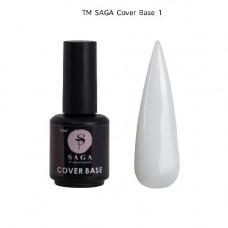 Saga cover base Elastic 01