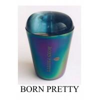 Штамп хамелеон Born Pretty