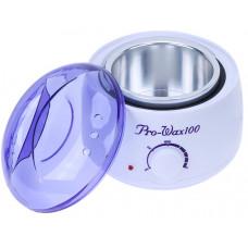 Pro-Wax 100 Воскоплав пластиковый корпус