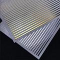 Металлизированные гибкие ленты