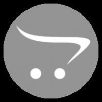 PNB Верхнее матовое покрытие с эффектом Кашемира 17мл